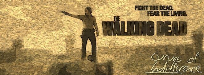walking dead2015-02-21_21-37-25